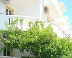 Diamond Apartments & Suites, Heraklion (Kreta) - last minute počitnice