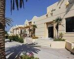 Lambrinos Suites, Chania (Kreta) - last minute počitnice