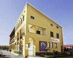 Hotel Milazzo, Katanija - last minute počitnice
