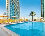 Ramada Hotel & Suites By Wyndham Dubai Jbr, Abu Dhabi - last minute počitnice