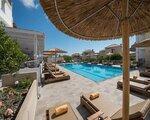 Mitos Village, Heraklion (Kreta) - last minute počitnice