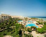 Flamenco Beach & Resort, Hurghada - namestitev