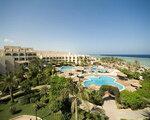 Flamenco Beach & Resort, Marsa Alam - last minute počitnice