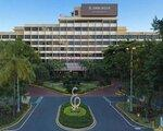 El Embajador, A Royal Hideaway Hotel, Dominikanska Republika - Boca Chica, last minute počitnice