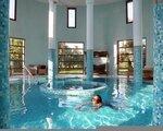 Club Marmara Madina, Agadir (Maroko) - namestitev