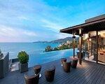 Hyatt Regency Phuket Resort, Tajska, Phuket - last minute počitnice