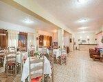 Heraklion (Kreta), Panorama_Sea_View_Hotel_Apartments