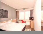 Ibis Berlin Airport Tegel Hotel