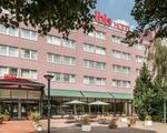 Ibis Berlin Airport Tegel Hotel, Berlin (DE) - namestitev