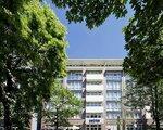 Centro Hotel Berlin City West, Berlin-Tegel (DE) - namestitev
