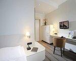 Best Western Hotel Bremen City, Bremen (DE) - namestitev