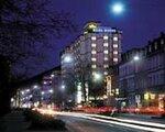 Leonardo Hotel Heidelberg City Center, Stuttgart (DE) - namestitev