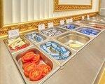 Lx Rossio Hotel, Lisbona - last minute počitnice