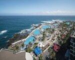 Hotel Catalonia Las Vegas, Kanarski otoki - Tenerife, last minute počitnice