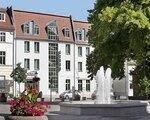 Sorat Hotel Brandenburg, Berlin-Schönefeld (DE) - last minute počitnice