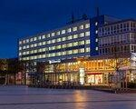 Best Western Plus Hotel Bautzen, Dresden (DE) - last minute počitnice
