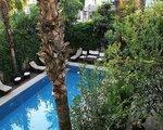 Boutique Nergiz Hotel, Antalya - last minute počitnice