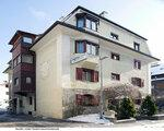 Tautermann Garni, Innsbruck (AT) - namestitev