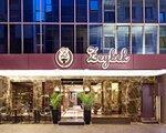 The New Hotel Zeybek, Izmir - last minute počitnice