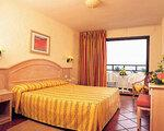 Apartamentos Masaru, Kanarski otoki - Tenerife, last minute počitnice