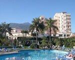 Hotel Elegance Miramar, Teneriffa Sud - last minute počitnice
