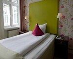 First Hotel Mayfair, Kopenhagen (Kastrup) - namestitev