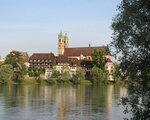 Ringhotel Goldener Knopf, Friedrichshafen (DE) - namestitev