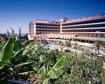 Bluesea Costa Jardin & Spa, Kanarski otoki - all inclusive last minute počitnice