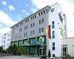 Achat Comfort Mannheim/hockenheim, Stuttgart (DE) - namestitev