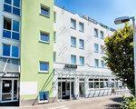 Achat Comfort Stuttgart, Stuttgart (DE) - namestitev