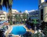 Rf Hotel San Borondon, Teneriffa Sud - last minute počitnice