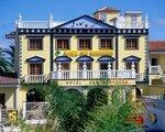 Rf Hotel San Borondon, Kanarski otoki - Tenerife, last minute počitnice