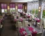 H  Hotel Erfurt, Erfurt (DE) - namestitev