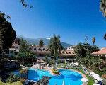 Hotel Parque San Antonio, Teneriffa Sud - namestitev