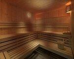 H10 Tenerife Playa, Kanarski otoki - Tenerife, last minute počitnice
