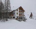 Alpenrose, Graz (AT) - namestitev