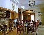 Parador De Las Cañadas Del Teide, Kanarski otoki - Tenerife, last minute počitnice