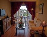 La Quinta Park Suites & Spa, Teneriffa Sud - namestitev