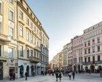 Boutique Aparthotel - Apartments, Krakau (PL) - namestitev