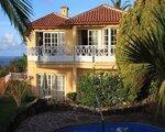 Villa Sol, Kanarski otoki - Tenerife, last minute počitnice
