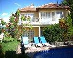 Villa Sol, Tenerife - last minute počitnice