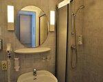 Fletcher Hotel-restaurant De Witte Raaf, Rotterdam (NL) - last minute počitnice