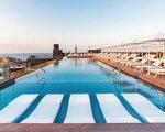 Intercontinental Malta, Malta - last minute počitnice