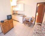 Rf Apartamentos Bambi, Kanarski otoki - Tenerife, last minute počitnice