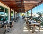 Maria Nova Lounge Hotel, Faro - last minute počitnice
