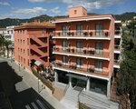 Hotel Tossa Beach, Barcelona - last minute počitnice