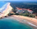 Taj Bentota Resort & Spa, Sri Lanka, Last minute Šri Lanka