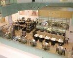 Orchard Hotel Singapore, Singapur - last minute počitnice