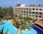 The Eden Resort & Spa, Colombo - last minute počitnice
