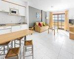 Elba Castillo San Jorge & Antigua Suite Hotel, Fuerteventura - last minute počitnice